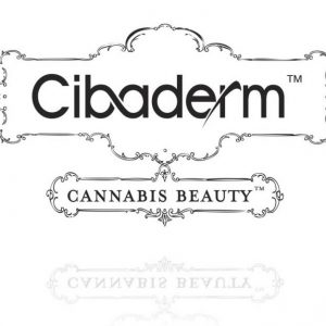 Cibaderm Products