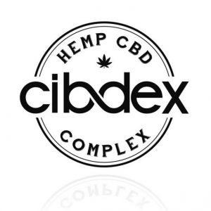 Cibdex